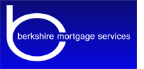 Berkshire Mortgage Services Logo